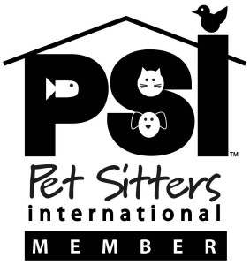 psi_member_logo_bw